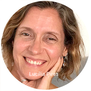 Lucília Pires
